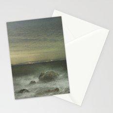 Bodrum Bodrum Stationery Cards