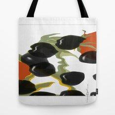 antipasto / olives Tote Bag