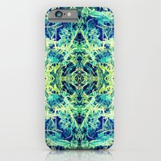 GRASS GODDESS Slim Case iPhone 6s