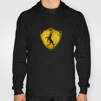 House Baratheon Sigil Hoody