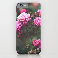 We Are Waiting Forever iPhone 6 Slim Case