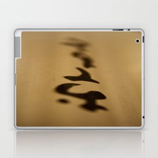 Read Sushi Laptop & iPad Skin