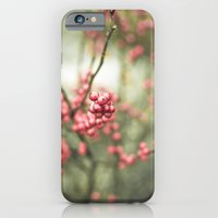 Nature's Candy iPhone 6 Slim Case