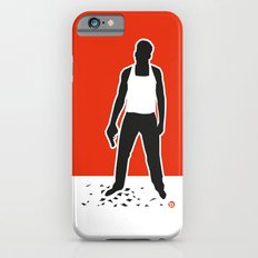 DIE HARD iPhone 6 Slim Case