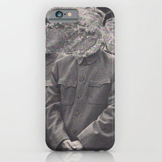 China iPhone & iPod Case