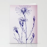 Symbol Of Love Stationery Cards