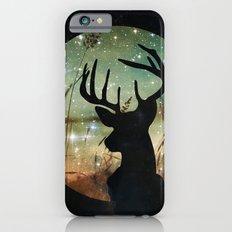 Deer 2 Slim Case iPhone 6s