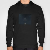 10. No God Only Religion Hoody