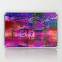 Infused Colors Laptop & iPad Skin