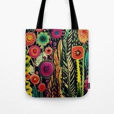 printemps (old fabric) Tote Bag