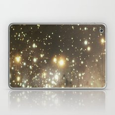 Enter the night  Laptop & iPad Skin