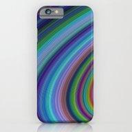 Hurricane iPhone 6 Slim Case