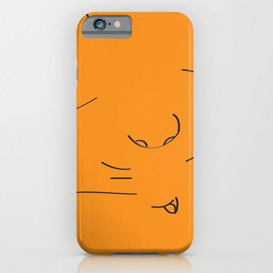 Kitty Kat iPhone & iPod Case