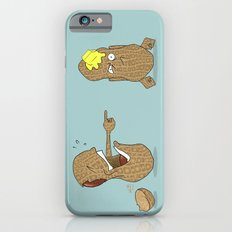 Crack Up Slim Case iPhone 6s