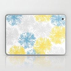 cool breezy dandies Laptop & iPad Skin
