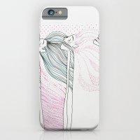 The Ocean iPhone 6 Slim Case