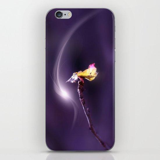 NUOVA iPhone & iPod Skin