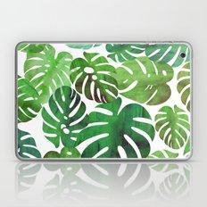 ATHEA Laptop & iPad Skin