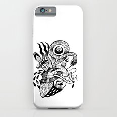 HEARTHOLOGY iPhone 6s Slim Case