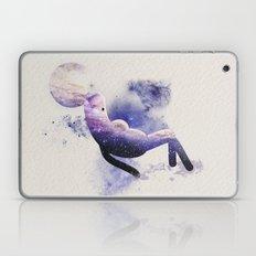 r e l a x s p a z i a l e Laptop & iPad Skin