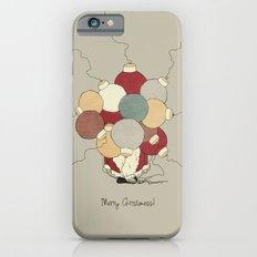 Christmess iPhone 6 Slim Case