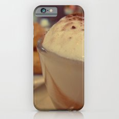 Coffy Break iPhone 6 Slim Case