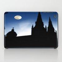 Church Faith iPad Case