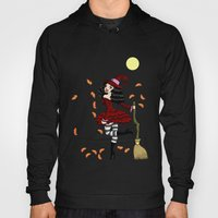 Be Witched! Hoody