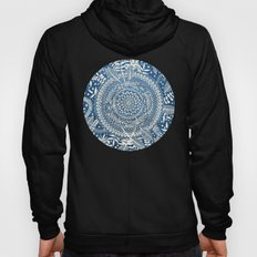 Diamond And Doodle Manda… Hoody