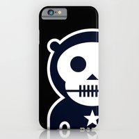 iPhone & iPod Case featuring radiozimbra official  by radiozimbra