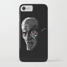 nosferatu iPhone 7 Slim Case