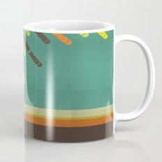 rise Mug