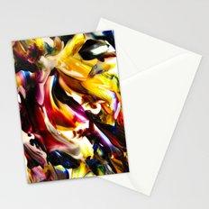 Hyle Stationery Cards