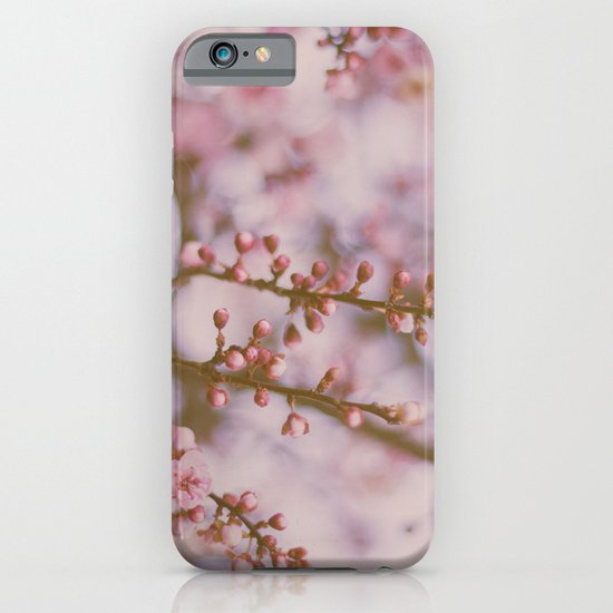 Small & Soft iPhone & iPod Case