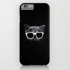 nightcat iPhone 6s Slim Case