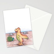 Ilith Stationery Cards