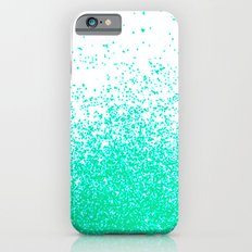 fresh mint flavor Slim Case iPhone 6s