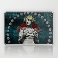 MOTHER OF MERCY Laptop & iPad Skin