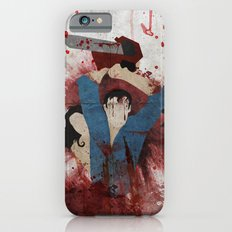Evil iPhone 6s Slim Case