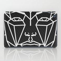 SMBG81 iPad Case