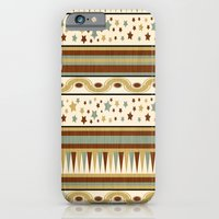 iPhone & iPod Case featuring Life's A Circus. by Digi Treats 2