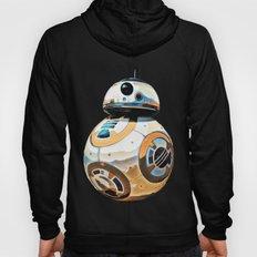 BB8 Hoody