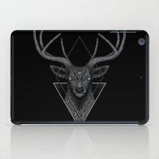 Dark Deer iPad Case