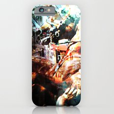 Lh844b8i8c iPhone 6 Slim Case