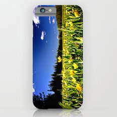 For Jeremy iPhone 6 Slim Case
