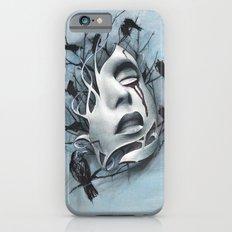 m2 iPhone 6 Slim Case