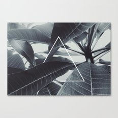 Reminder Canvas Print