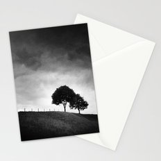 Both Stationery Cards