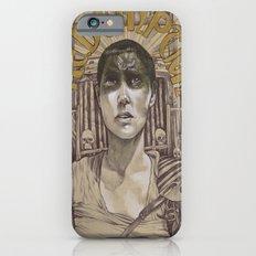 Redemption Slim Case iPhone 6s