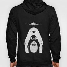 Penguinception Hoody